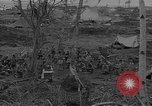 Image of American soldiers Guam, 1945, second 56 stock footage video 65675072058