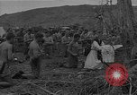 Image of American soldiers Guam, 1945, second 57 stock footage video 65675072058