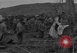 Image of American soldiers Guam, 1945, second 58 stock footage video 65675072058