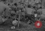 Image of American soldiers Guam, 1945, second 60 stock footage video 65675072058