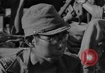 Image of American soldiers Guam, 1945, second 9 stock footage video 65675072059