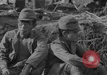 Image of American soldiers Guam, 1945, second 11 stock footage video 65675072059