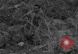 Image of American soldiers Guam, 1945, second 16 stock footage video 65675072059