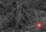 Image of American soldiers Guam, 1945, second 18 stock footage video 65675072059