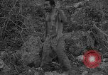Image of American soldiers Guam, 1945, second 20 stock footage video 65675072059