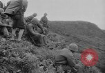 Image of American soldiers Guam, 1945, second 27 stock footage video 65675072059
