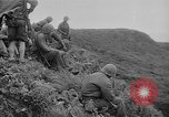 Image of American soldiers Guam, 1945, second 28 stock footage video 65675072059