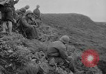Image of American soldiers Guam, 1945, second 29 stock footage video 65675072059
