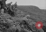 Image of American soldiers Guam, 1945, second 30 stock footage video 65675072059