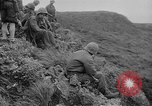 Image of American soldiers Guam, 1945, second 31 stock footage video 65675072059