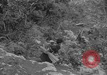 Image of American soldiers Guam, 1945, second 32 stock footage video 65675072059