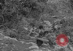 Image of American soldiers Guam, 1945, second 33 stock footage video 65675072059
