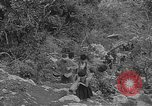 Image of American soldiers Guam, 1945, second 34 stock footage video 65675072059