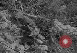Image of American soldiers Guam, 1945, second 35 stock footage video 65675072059