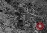 Image of American soldiers Guam, 1945, second 37 stock footage video 65675072059