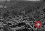 Image of American soldiers Guam, 1945, second 39 stock footage video 65675072059