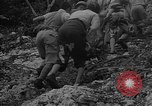 Image of American soldiers Guam, 1945, second 40 stock footage video 65675072059