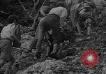Image of American soldiers Guam, 1945, second 41 stock footage video 65675072059
