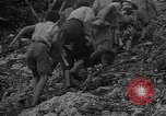 Image of American soldiers Guam, 1945, second 42 stock footage video 65675072059