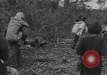 Image of American soldiers Guam, 1945, second 43 stock footage video 65675072059
