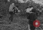 Image of American soldiers Guam, 1945, second 45 stock footage video 65675072059