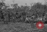 Image of American soldiers Guam, 1945, second 48 stock footage video 65675072059
