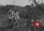 Image of American soldiers Guam, 1945, second 50 stock footage video 65675072059
