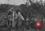 Image of American soldiers Guam, 1945, second 52 stock footage video 65675072059