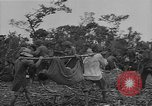 Image of American soldiers Guam, 1945, second 54 stock footage video 65675072059