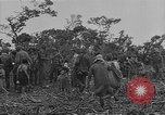 Image of American soldiers Guam, 1945, second 57 stock footage video 65675072059
