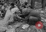 Image of American soldiers Guam, 1945, second 61 stock footage video 65675072059