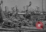 Image of American soldiers Guam, 1945, second 62 stock footage video 65675072059