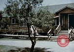 Image of Alien internment medical facility Crystal City Texas USA, 1943, second 24 stock footage video 65675072067