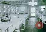 Image of Alien internment medical facility Crystal City Texas USA, 1943, second 60 stock footage video 65675072067