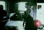 Image of Alien internment sewing projects Crystal City Texas USA, 1943, second 3 stock footage video 65675072071
