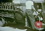 Image of Alien internment sewing projects Crystal City Texas USA, 1943, second 23 stock footage video 65675072071