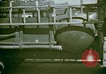 Image of Alien internment sewing projects Crystal City Texas USA, 1943, second 24 stock footage video 65675072071