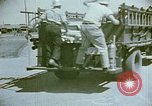 Image of Alien internment sewing projects Crystal City Texas USA, 1943, second 26 stock footage video 65675072071