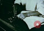 Image of Alien internment sewing projects Crystal City Texas USA, 1943, second 41 stock footage video 65675072071