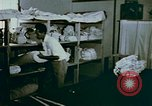 Image of Alien internment sewing projects Crystal City Texas USA, 1943, second 47 stock footage video 65675072071