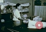 Image of Alien internment sewing projects Crystal City Texas USA, 1943, second 49 stock footage video 65675072071