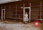 Image of Alien enemy internment center school Crystal City Texas USA, 1943, second 21 stock footage video 65675072073