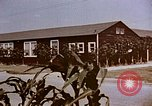 Image of Alien enemy internment center school Crystal City Texas USA, 1943, second 57 stock footage video 65675072073