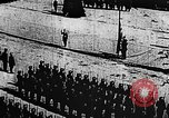 Image of German occupation of Sudentenlands Czechoslovakia, 1938, second 17 stock footage video 65675072084