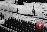 Image of German occupation of Sudentenlands Czechoslovakia, 1938, second 18 stock footage video 65675072084