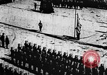 Image of German occupation of Sudentenlands Czechoslovakia, 1938, second 19 stock footage video 65675072084