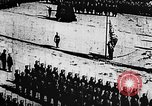 Image of German occupation of Sudentenlands Czechoslovakia, 1938, second 20 stock footage video 65675072084