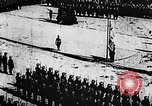 Image of German occupation of Sudentenlands Czechoslovakia, 1938, second 21 stock footage video 65675072084