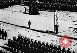 Image of German occupation of Sudentenlands Czechoslovakia, 1938, second 22 stock footage video 65675072084