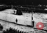 Image of German occupation of Sudentenlands Czechoslovakia, 1938, second 27 stock footage video 65675072084